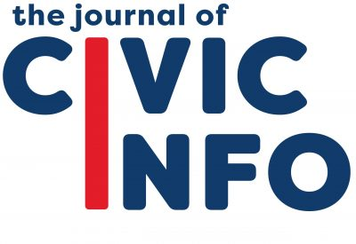 Civic Information logo