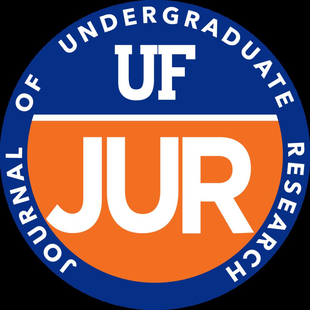 UFJUR logo