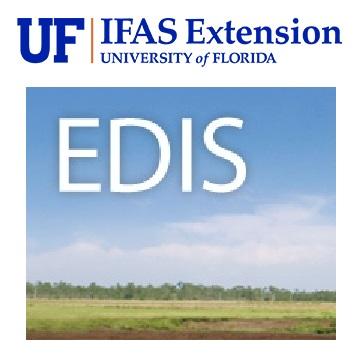 EDIS thumbnail