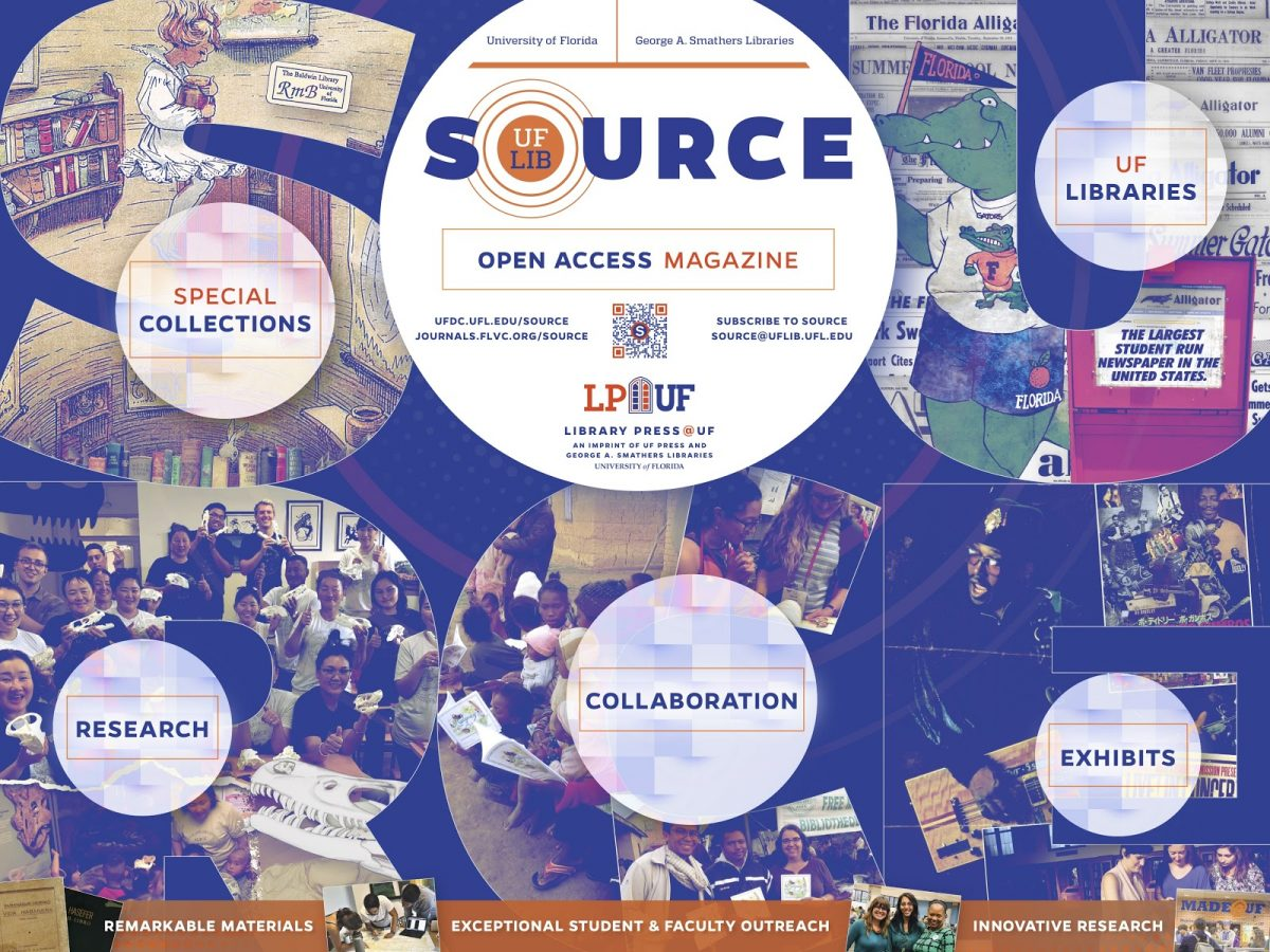 Source poster