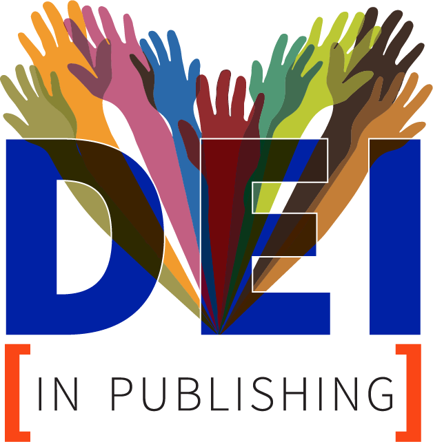 DEI in Publishing Interview Series with Megan Hanna Fry