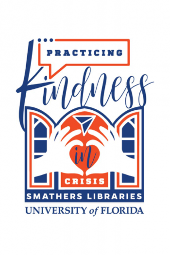 Practicing Kindness in Crisis