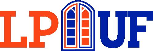 LibraryPress@UF Logo